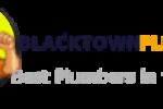 Blacktown-Plumbing